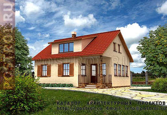 China Energy Save WPC Panel Prefabricated Bungalow Homes For Living supplier